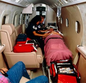 air ambulance_xxx